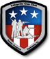 Lafayette Gun Club Junior Programs