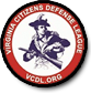 Virginia Citizen's Defense League (VCDL)