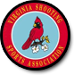 Virginia Shooting Sports Association