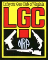 Lafayette Gun Club Legislative Page
